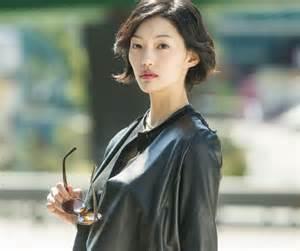 korean actress lee el lee el to star in quot it s okay that s love quot as a
