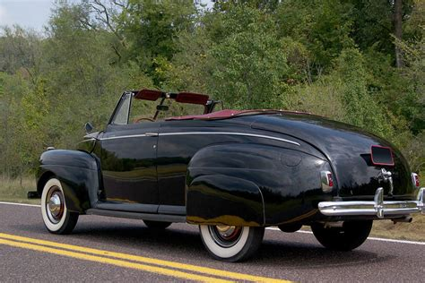 1941 ford deluxe 1941 ford deluxe convertible 191141