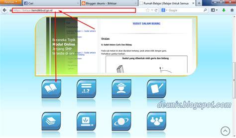 cara membuat video animasi untuk pembelajaran cara mudah download file animasi pembelajaran di internet