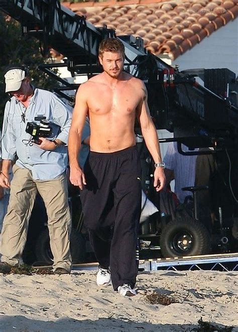 s day eric eric s day set eric dane photo 7886716
