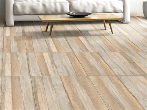 ceramic floor tiles south africa calissto com
