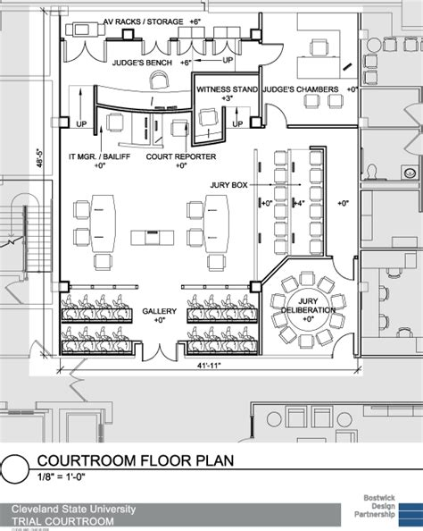 courtroom floor plan trial courtroom layout www imgkid com the image kid has it