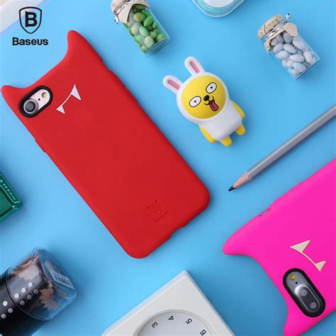 Jersey Timnas Iphone 6 7 5 Xiaomi Redmi Note F1s Oppo S6 Vivo popular buy cheap lots from china suppliers on aliexpress