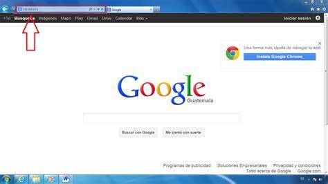 pagina de como limitar paginas web mediante un router trendnet