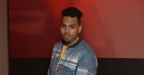 Lapd Warrant Search Lapd Seek Search Warrant In Chris Brown S Home Indiebrew Net