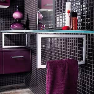salle de bain mobalpa des nouveaut 233 s tout confort et