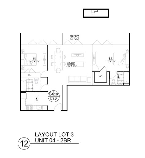 apartment floor plan interior design ideas 1 bedroom garage apartment floor plans interior design