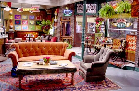 real interiors of tv shows revmodern