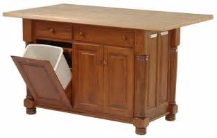 Kitchen Islands With Butcher Block Tops Butcher Block Countertops Things To Know On Butcher