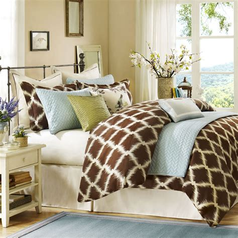 Comforter Sets For by Bedding Sets Bedding Sets