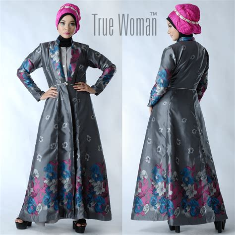 Baju Atasan Muslim Murah Gamis Murah New Square Maxi 1 busana gamis muslim modern terbaru dan baju atasan murah busana gamis muslim modern terbaru