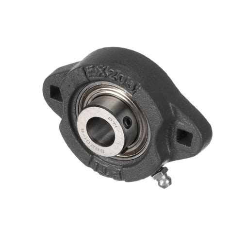 Bearing Engine Mounting Mio Donper Usa Motor Mount Bearings Part 140800010