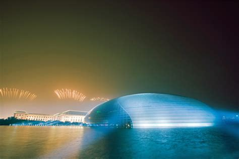 The World's Most Awe inspiring Glass Buildings   HowStuffWorks