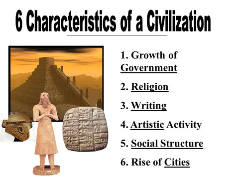 millennium from religion to revolution how civilization has changed a thousand years books the neolithic revolution the neolithic revolution ppt