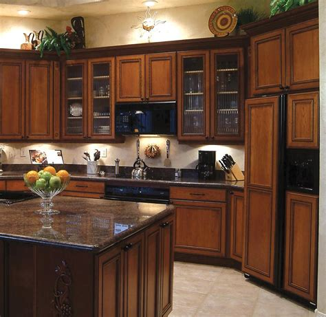 classic kitchen cabinet refacing ideas