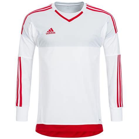 ebay jerseys adidas hombre camiseta portero manga larga corta jersey
