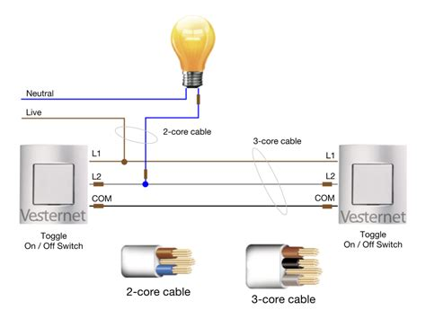 Wiring diagram l1 l2 common images wiring diagram sle and guide wiring diagram l1 l2 common images wiring diagram sle and guide asfbconference2016 Choice Image
