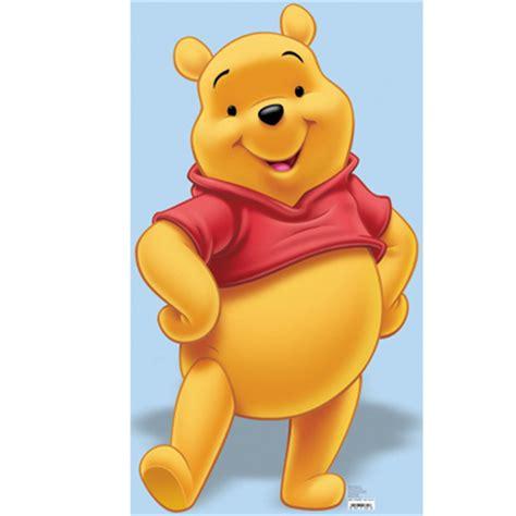 gambar kartun winnie the pooh gambar 3 apps directories