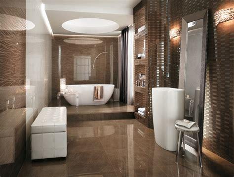 badgestaltung fliesen badgestaltung mit fliesen badfliesen designs im 220 berblick