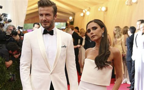 Ralph Exploits Beckham Children by Os Homens N 227 O Gostam Ele Est 225 De Volta O Retorno Do