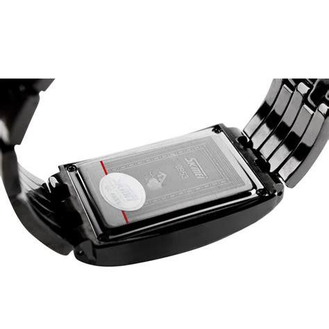 Jam Tangan Bandung Wanita Bregenz Stainless Waterrsistant Skmei jual jam tangan unik bandung jam simbok