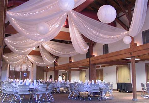 draping wedding wedding ceiling draping kits quotes