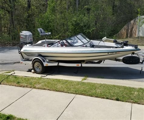 used boats for sale raleigh nc boats for sale in fayetteville north carolina used