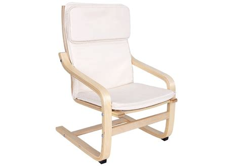 Baby Armchairs by Baby Small Armchairs With Wooden Back Prd Furniture