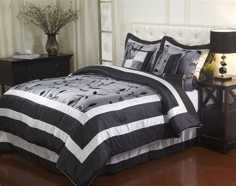 music comforter set musical comforter set 28 images which has a intricate
