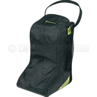 motocross boot bag boot bag dirtbikexpress
