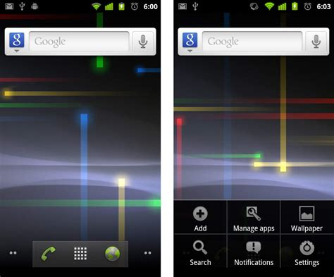 reset android gingerbread how to take screenshots on your android device using the sdk