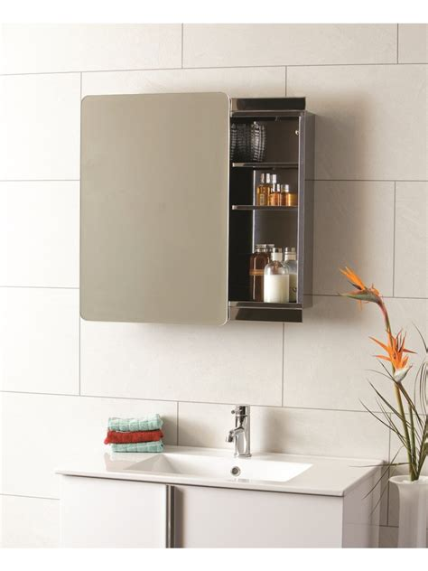 87 made to measure bathroom mirror a premium quality mirrors cabinets