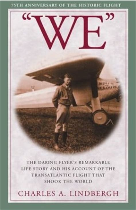 An American Charles Lindbergh Book Forensic Genealogy Book Contest