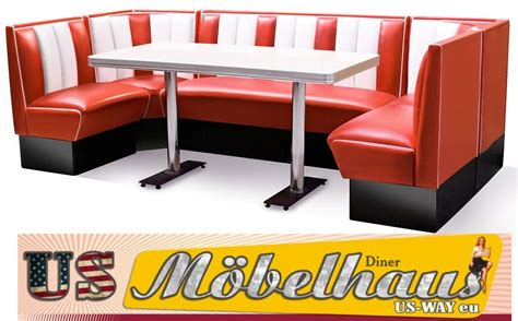 american diner bench seating hw120 120 white american diner bench seating corner seat