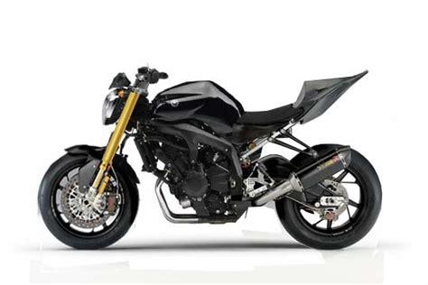 Motorrad Bmw 125 by 125er Motorrad Bmw Motorrad Bild Idee