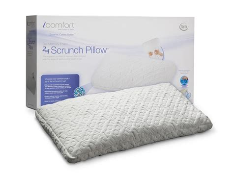 eei pipe and drape pure comfort gel memory foam pillow 28 images pure