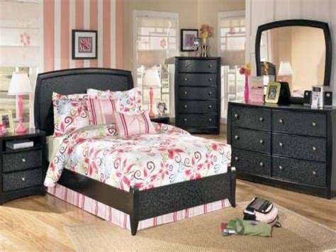 big lots bedroom furniture sets lots of chairs big lots bedroom furniture sets big lots