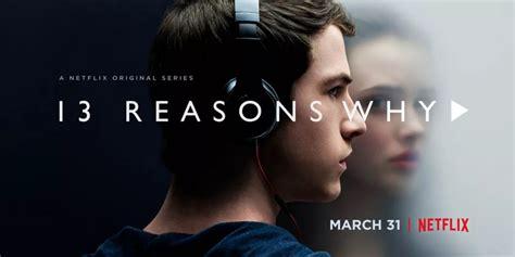 one piece yeni film ne zaman çikacak 13 reason why 2 sezon ne zaman yeni sezon dizi konusu