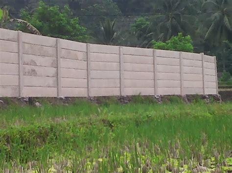 Panel Arcon cv mauraga pagar panel arcon