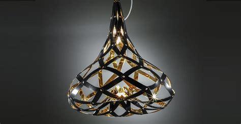estro illuminazione lade di design lecce provincia negozi prezzi lade sl