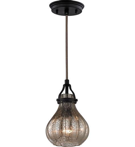 elk pendant lighting elk lighting danica 10 inch 1 light pendant ls