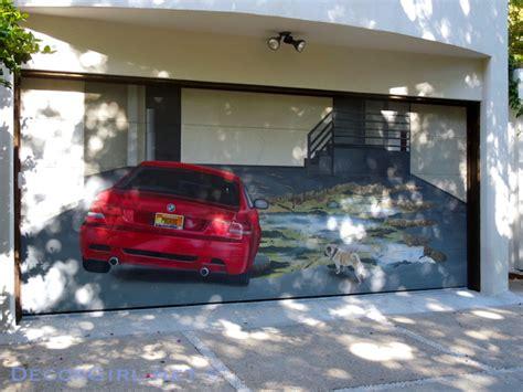 Garage Door Keeps Coming Back Up Garage Door Keeps Coming Back Up 28 Images See What