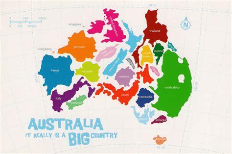 cool maps 5 cool maps of australia columbus globes columbusglobes