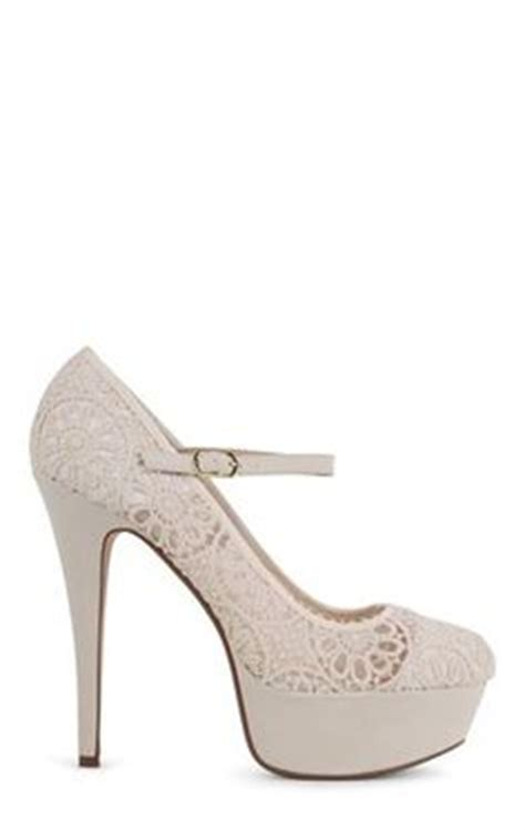 1000 images about deb prom shoes on open
