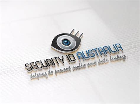 free logo design reviews design online logo com reviews quot the service was excellent quot