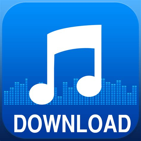 mo3 download music mp driverlayer search engine