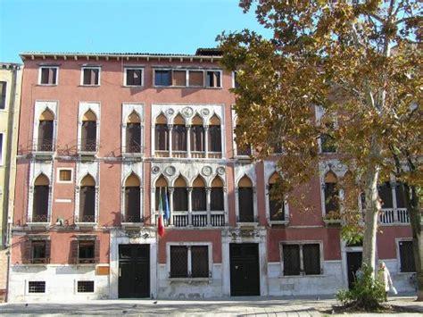residenza al giardino venezia b b residenza al pozzo venezia prenota subito