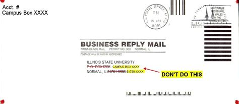 business letter how to address someone addressing an envelope for a business letter cover
