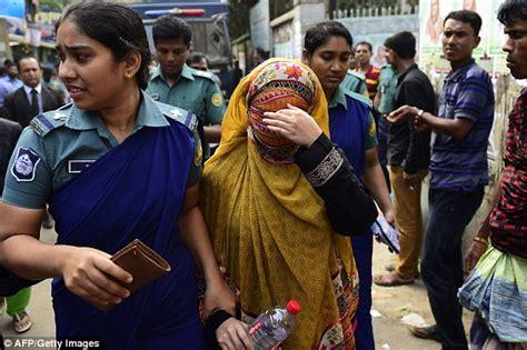 Kitchen Gadgets In Bangladesh Bangladeshi Cricketer Shahadat Hossain Bailed After Ex