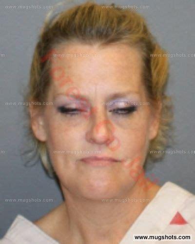 County Ms Arrest Records June Alison Escriche Mugshot June Alison Escriche Arrest